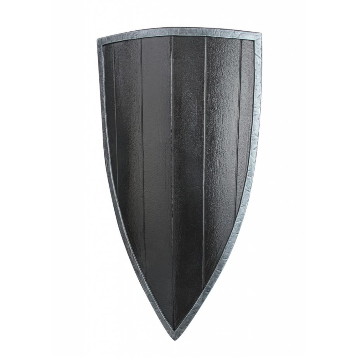 Epic Armoury GRV scudo guerra Marc
