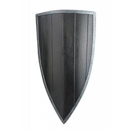 LARP war shield Marc