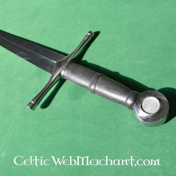 Miecz półtoraręczny Ruaidrí