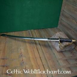 American cavalry sabre 1860
