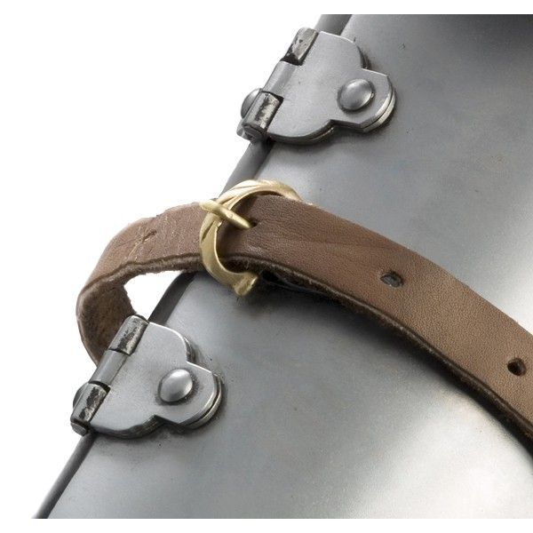 Marshal Historical Pikemen breastplate