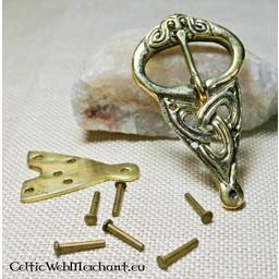 Viking spänne