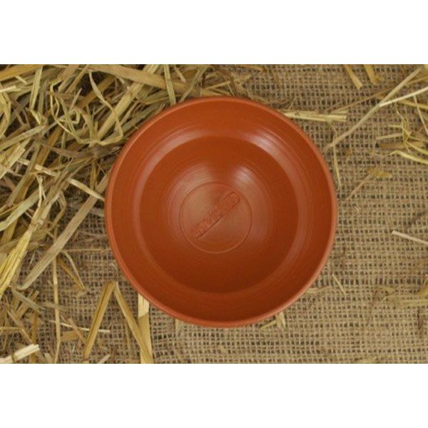 Large bowl (terra sigillata)