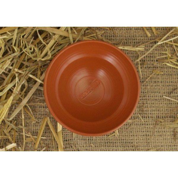 Stor skål (terra sigillata)