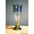 Ardennes Glas, 5. Jahrhundert