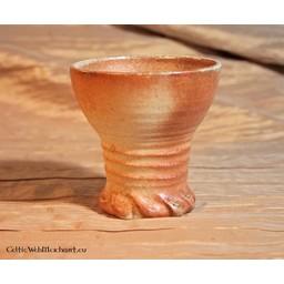 15th century mug
