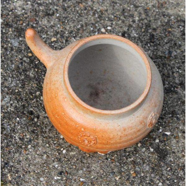 15-ta 16 wieku miska