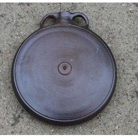 15. Jahrhundert Keramik Kantine