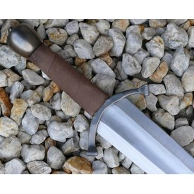 Fabri Armorum Arabisch zwaard Granada