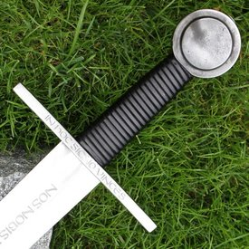 kovex ars Single-handed sword Poitou