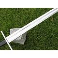 kovex ars Epée à une main, Poitou