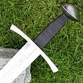 kovex ars Espada de St Maurice