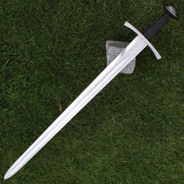 kovex ars Sword of the holy Maurice