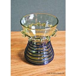 Tyska renässans glas