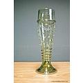 Bicchiere boemo, XIV secolo
