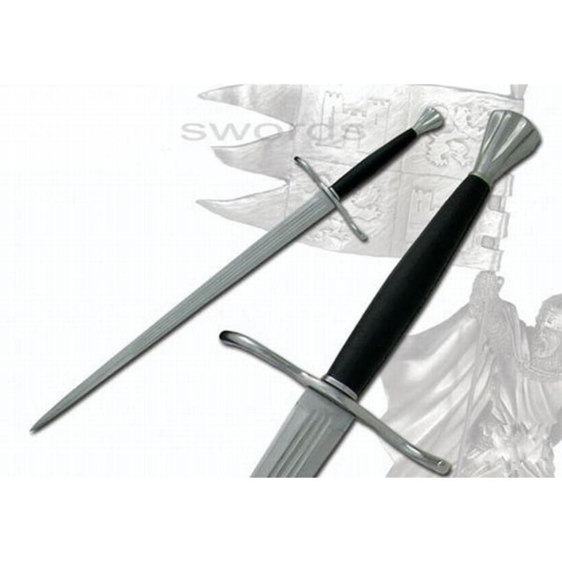 CAS Hanwei Espada mercenario