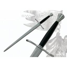 Mercenary Schwert