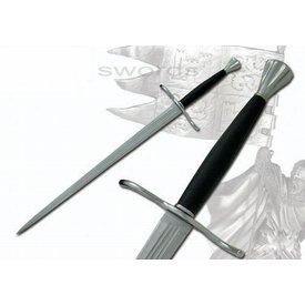 CAS Hanwei Epée de Mercenaire