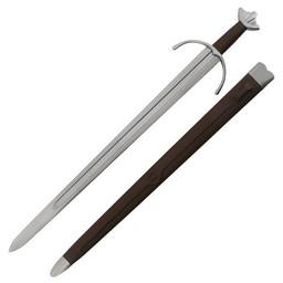 Epée, Cawood (1000-1100)