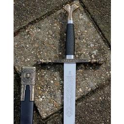 Karl V svärd
