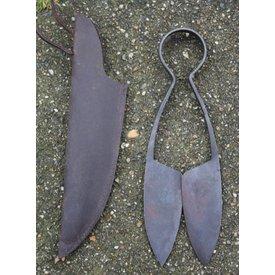 Ulfberth Bow scissors, M