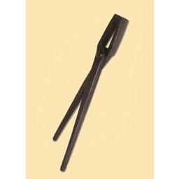 Medieval szczypce
