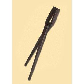 Medieval tång