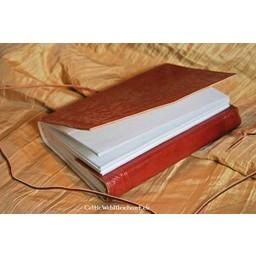 Celtic Buch