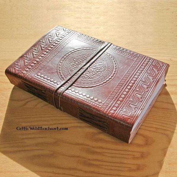 Mittelalterliches Buch
