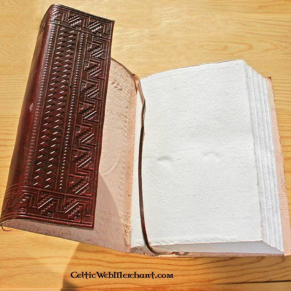Medieval bog