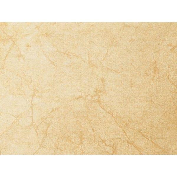 Pergament ark 15x10 cm
