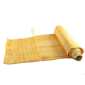 Papyrusrol 400 x 30 cm