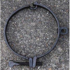 Ulfberth Medieval neck cuff