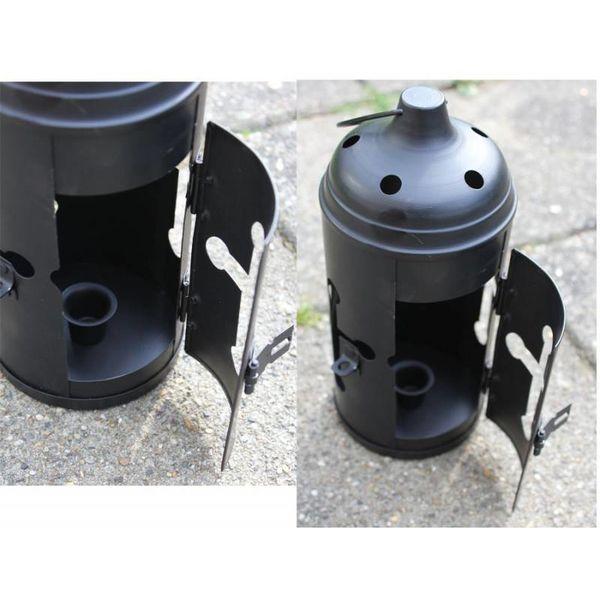 Deepeeka Lantern with cross opening