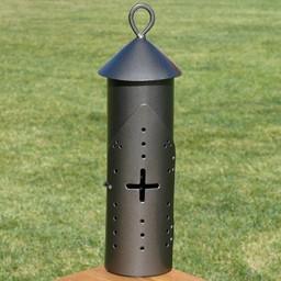 14. lanterne århundrede