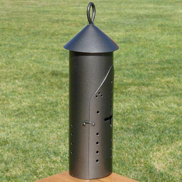 14 århundrede lanterne