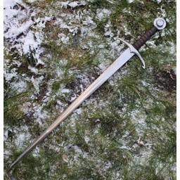 Miecz jednoręczny Wexford