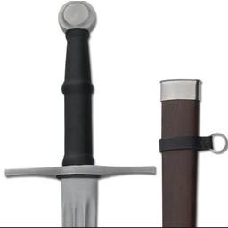Wczesny renesans miecz (battle-ready)