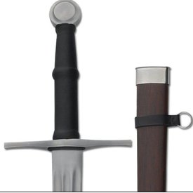 CAS Hanwei Tidlige Renæssance sværd (battle-ready)