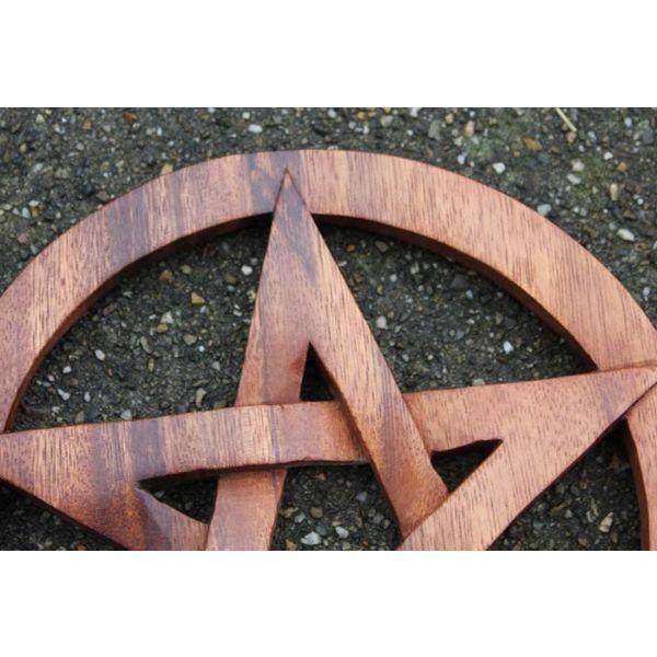 Pentagramm