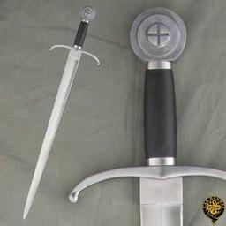Miecz Henryk V