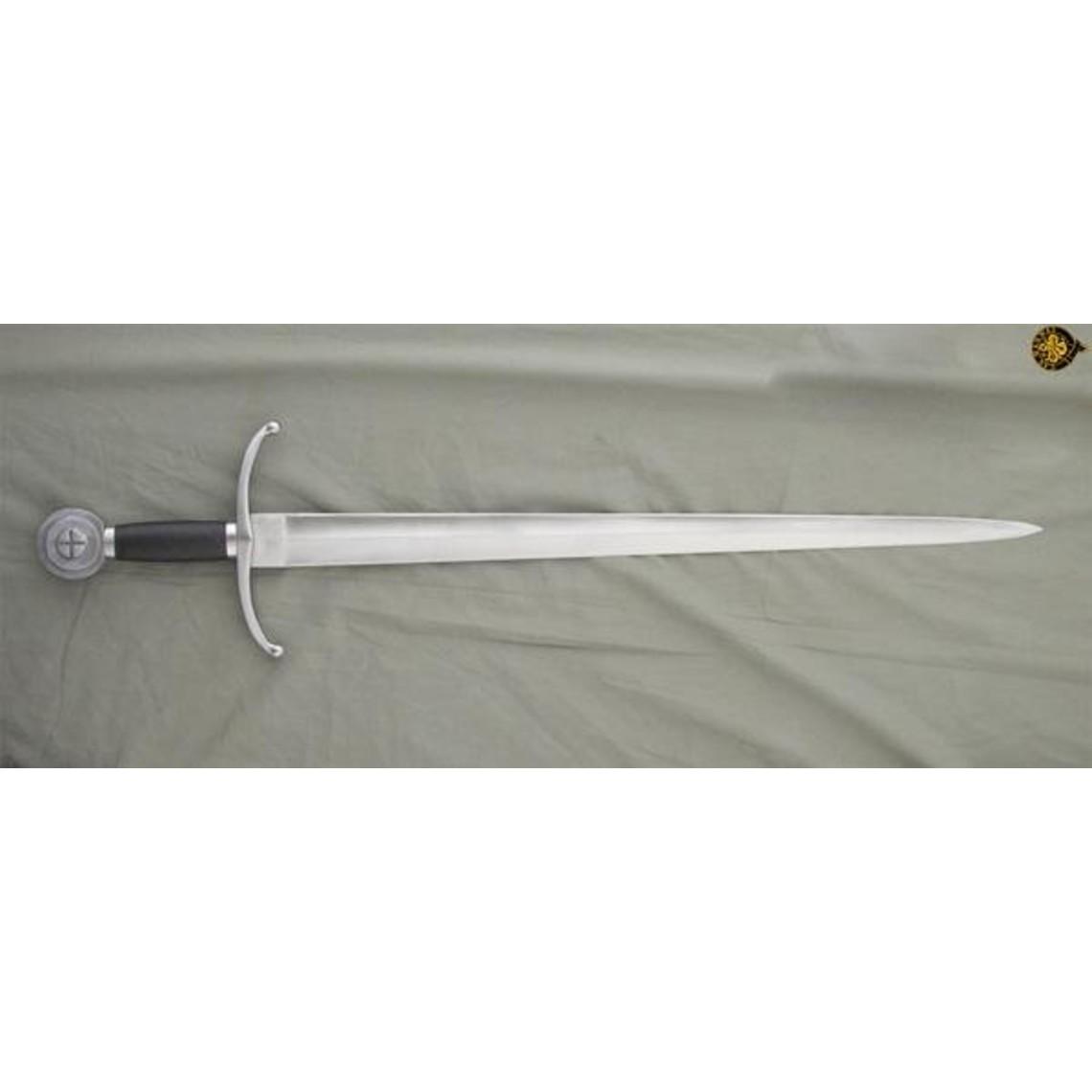 CAS Hanwei Espada de Henry V