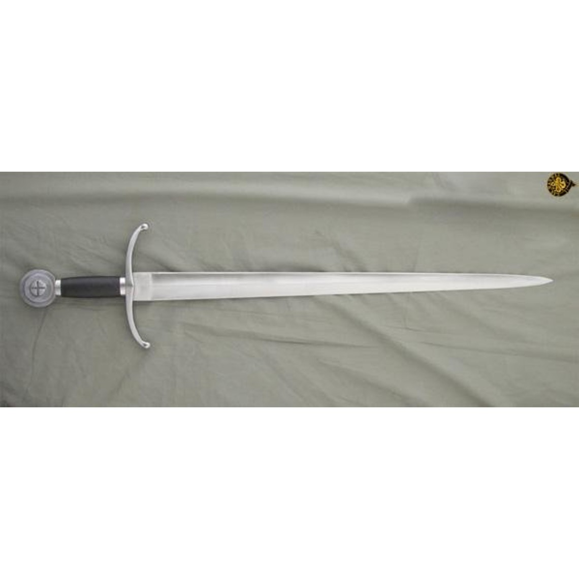 Hanwei Henry V zwaard