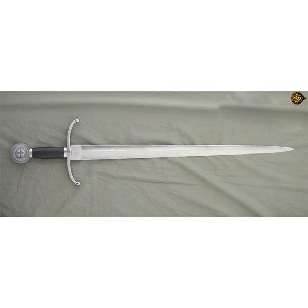CAS Hanwei Sword of Henry V