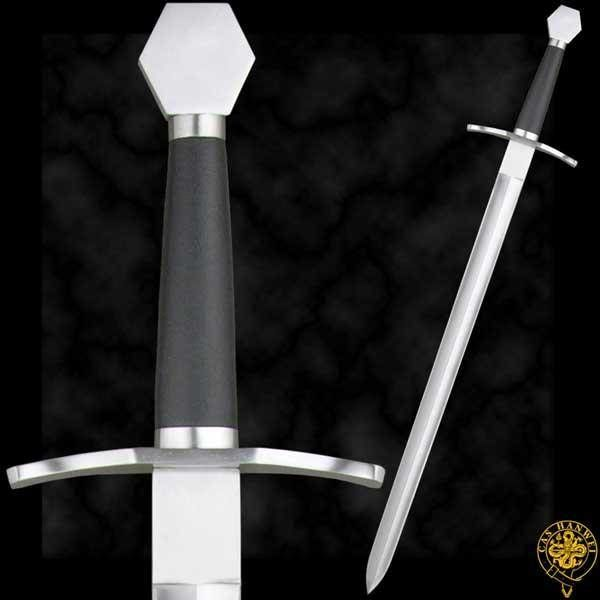 CAS Hanwei Epée, Agincourt