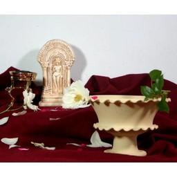 Altar Romano Venus