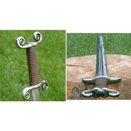 Celtic Melnik Schwert