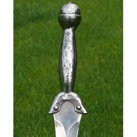 Epée celtique, CúChulainn