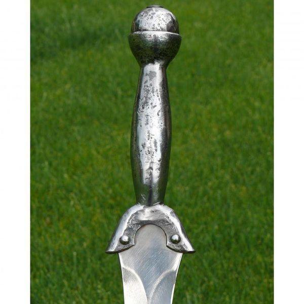 Keltisk sværd Cuchulainn