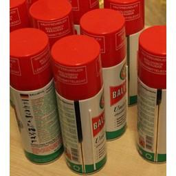 Spray antióxido Ballistol 200 ml (solo UE)